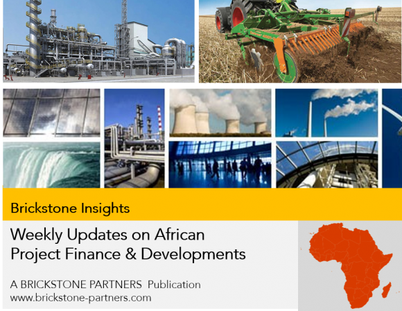 Campaign Management for Brickstone Partners Limited