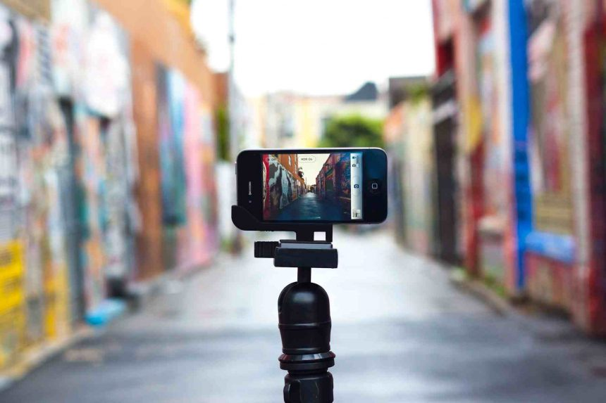 Video Marketing for Growing Brands